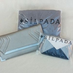 🆕 Silpada Designer Sample Accessory Lot Bundle